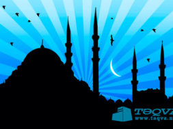 ramazan-ayini-oruc-tutmaq-ve-bu-ayda-ibadet-etmeyin-fezileti-savabi