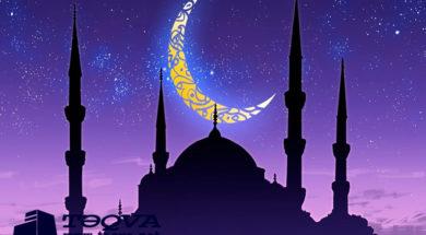ramazana-hazirliq
