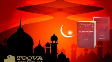 islam-və-iman